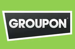 groupon for pet care in austin