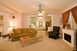 pet friendly by owner vacation rental in austin